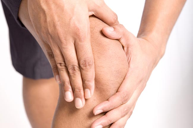артрит плечевого сустава симптомы - Сумки.
